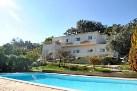 Algarve villa for sale São Brás de Alportel, Loulé