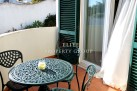 Algarve einfamilienhaus zu verkaufen Luz, Lagos