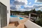 Algarve guest house / b+b for sale São Brás de Alportel, Loulé