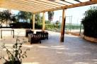 Algarve commercial property for sale Praia da Luz, Lagos