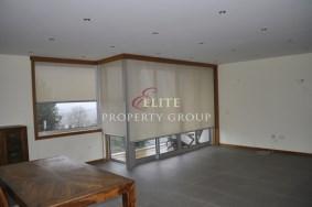 Algarve                Stadthaus                 zu verkaufen                 Parragil,                 Loulé