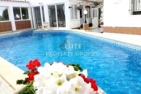 Algarve                 Guesthouse / B + B                  till salu                  Sagres,                  Vila do Bispo