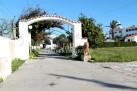 Algarve guest house / b+b for sale Sagres, Vila do Bispo