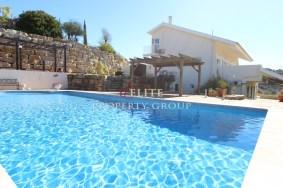 Algarve                 Villa                  til salgs                  São Brás de Alportel,                  São Brás de Alportel