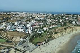 Algarve                 قطعة                  للبيع                  Porto de Mós,                  Lagos