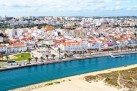Algarve plot for sale Porto de Mós, Lagos