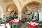 Algarve restaurant / snack for sale Estoi, Faro