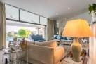 Algarve huvila myytävänä Caxias, Oeiras
