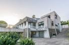 Algarve villa for sale Caxias, Oeiras