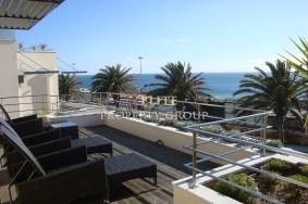 Algarve                 Wohnung                  zu verkaufen                  Parede,                  Cascais