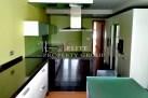 Algarve apartment for sale Parede, Cascais