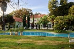 Algarve                 Maison                  à vendre                  Palmela,                  Palmela
