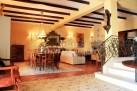 Algarve villa for sale Palmela, Palmela