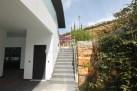 Algarve villa for sale Quinta da Fortaleza, Vila do Bispo