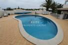 Algarve villa for sale Parque da Floresta, Vila do Bispo