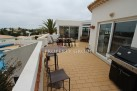 Algarve villa for sale Parque da Floresta, Vila do Bispo