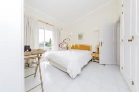 Algarve                 huoneisto                 myytävänä                 Quinta Do Salinas,                 Loulé