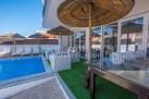 Algarve huvila myytävänä Burgau, Vila do Bispo