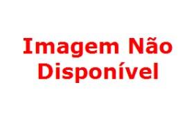 Algarve                 Villa                  til salgs                  Burgau,                  Vila do Bispo