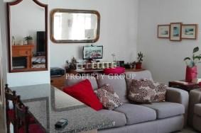 Algarve                 Piso                 en venta                 Praia da Luz,                 Lagos