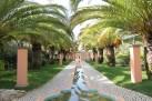 Algarve apartment for sale Meia- Praia, Lagos