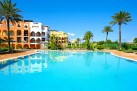 Algarve apartment for sale Meia- Praia, Lagos