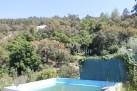 Algarve villa for sale Monchique, Monchique