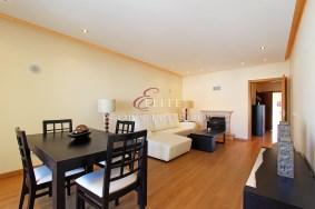 Algarve                 Apartment                  for sale                  Quarteira,                  Loulé