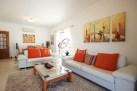 Algarve apartment for sale Loulé, Loulé