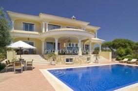 Algarve                Maison                 à vendre                 Vale do Lobo,                 Loulé