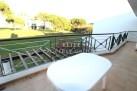 Algarve apartment for sale Vila Sol, Albufeira