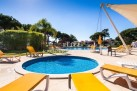 Algarve apartment for sale Vila Sol, Albufeira