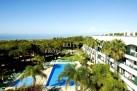 Algarve apartment for sale Almancil, Loulé