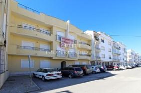 Algarve                 Lägenhet                  till salu                  São Brás de Alportel,                  São Brás de Alportel