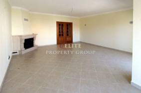 Algarve                 Apartment                 for sale                 São Brás de Alportel,                 São Brás de Alportel