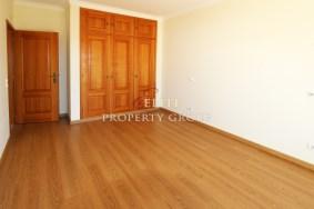 Algarve                 Apartamento                  para venda                  São Brás de Alportel,                  São Brás de Alportel