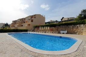 Algarve                 Apartment                  for sale                  Ferragudo,                  Lagoa