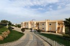 Algarve apartment for sale Ferragudo, Lagoa
