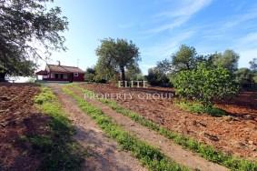Algarve                 Villa                 for sale                 Cabeços de Monprolé,                 Loulé