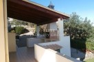 Algarve villa for sale Picota, Loulé