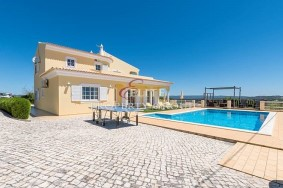 Algarve                  Villa                  for sale                  Picota,                  Loulé