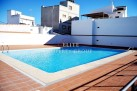 Algarve apartment for sale Vila Real de Santo António, Vila Real de Santo António