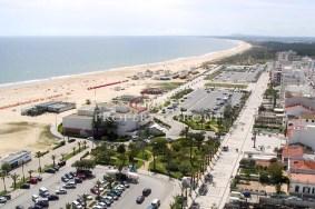 Algarve                квартира                 для продажи                 Vila Real de Santo Antonio,                 Vila Real de Santo António