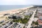 Algarve شقة للبيع Vila Real de Santo Antonio, Vila Real de Santo António