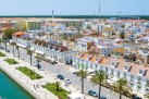 Algarve apartment for sale Vila Real de Santo Antonio, Vila Real de Santo António