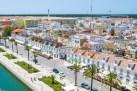 Algarve apartment for sale Vila Real de Santo Antonio, Vila Real de Santo António