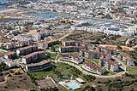 Algarve apartment for sale Marina Park, Lagos