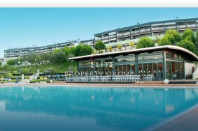 Algarve                Lägenhet                 till salu                 Marina Park,                 Lagos