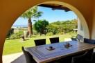 Algarve huvila myytävänä Praia da Luz, Lagos