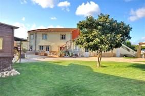 Algarve                 Villa                  te koop                  ,                  Lagos